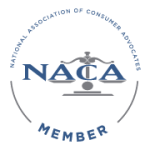 NACA_badge_medium_blue_grey